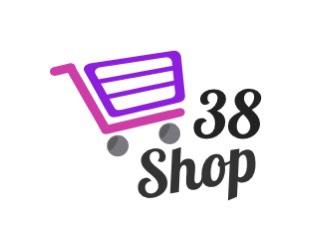 38 Shop